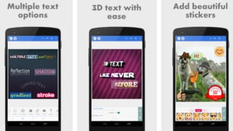 Pixellab - Text On Pictures APK Download Latest Version