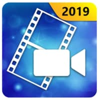 PowerDirector Video Editor App Best Video Maker APK Download