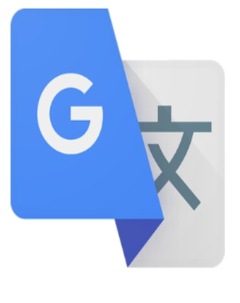 Google Translate APK For Android Free Download