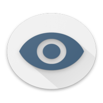 Camera With Screen turned off For Android - Apk Download