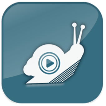 Slow Motion Video FX Fast & Slow mo editor Apk Download For Android