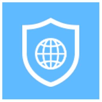 Block internet per app APK - Download Net Blocker
