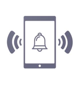 Mobiles Ringtones Download All Mp3 Ringtones APK