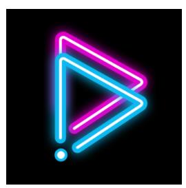 GoCut Glowing Video Editor Pro Mod APK Download